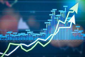 Cắt giảm 26 điều kiện kinh doanh chứng khoán