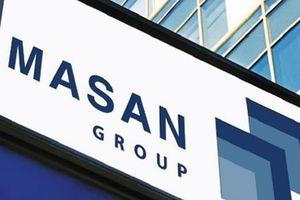 Quỹ đầu tư Singapore chi hơn 2.200 tỷ để nâng sở hữu tại Masan