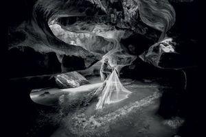 Nghệ sĩ Cần Thơ đoạt Huy chương Vàng cuộc thi nhiếp ảnh quốc tế