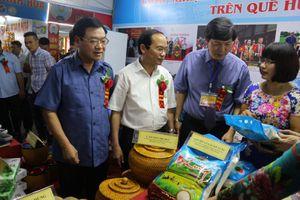 Ngành Công Thương tỉnh Phú Thọ: Nỗ lực hoàn thành tốt nhiệm vụ 2018