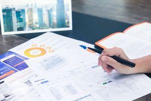 HNX có 12 công ty chứng khoán là thành viên giao dịch thị trường chứng khoán phái sinh