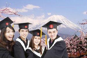 Cảnh báo thông tin sai lệch, lừa đảo về du học Nhật Bản