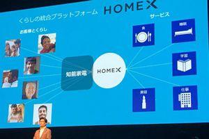 Panasonic sẽ thực hiện chiến lược 'đồng sáng tạo' tại Việt Nam