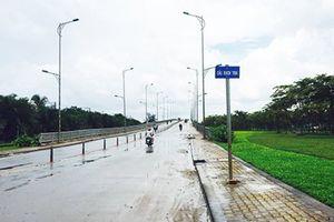 UBND TP. Hồ Chí Minh sẽ giải quyết vướng mắc các thủ tục về đất đai