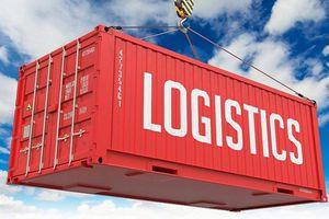 Hà Nội tập trung phát triển dịch vụ logistics