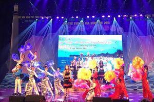 Thực hiện Đề án phát triển văn hóa nông thôn tỉnh Bà Rịa – Vũng Tàu năm 2019