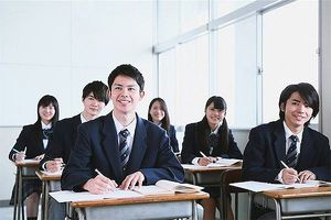 Sở GD-ĐT Hà Nội cảnh báo phụ huynh về tình trạng lừa đảo tư vấn du học Nhật Bản