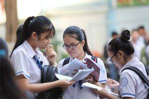 Giáo dục Việt Nam và kinh nghiệm xử lý khủng hoảng giáo dục tại Mỹ