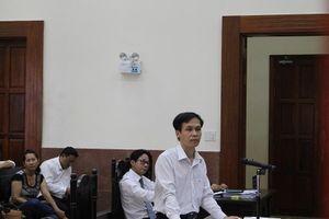 Vụ LS Trần Hữu Kiển: Hủy án vì vi phạm tố tụng nghiêm trọng