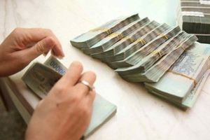 Thưởng thấp người giúp truy thu thuế khủng: Khó kích thích những 'cảm biến của xã hội'