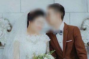 Vụ cô dâu xinh đẹp ôm tiền mừng cưới bỏ trốn: Nhà trai quyết đòi lại tiền thách cưới