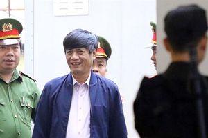 Thu được gì từ nhà ông Phan Văn Vĩnh, Nguyễn Thanh Hóa?