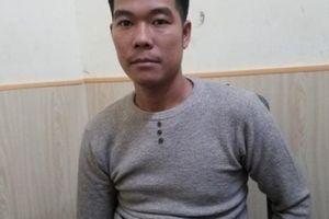 NÓNG: Đã bắt được nghi phạm sát hại, đốt xác nữ chủ tiệm cắt tóc xinh đẹp