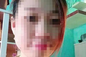 Rơi nước mắt cuộc đời chìm nổi của nữ chủ tiệm tóc xinh đẹp bị đốt xác giữa đồng