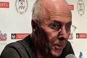 Kết quả AFF Cup 2018: Sao 'gốc Đức' lập công, ĐT Philippines có 3 điểm