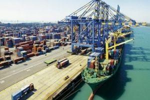 Kinh tế châu Á duy trì đà tăng trưởng