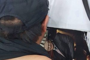 Công an Cần Thơ lên tiếng về thông tin giảng viên Trường ĐH Sân khấu Điện ảnh 'tố' bị đánh