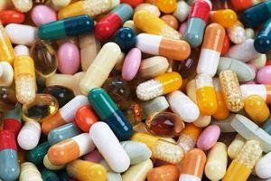 Dùng thuốc từ 'nhau thai người': Tiềm ẩn nguy cơ lây nhiễm bệnh