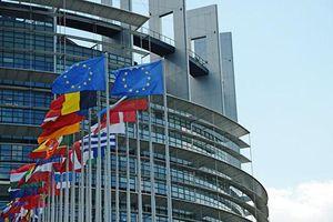 Ý, Thụy Điển và Na Uy có thể gia nhập Liên minh quân sự mới của Châu Âu
