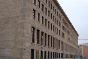 Đức: Đối thoại với Nga là tất yếu và cần thiết