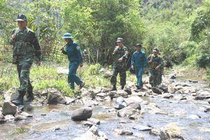 Kỳ Sơn quán triệt Nghị quyết của Bộ Chính trị về Chiến lược bảo vệ biên giới quốc gia