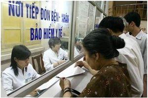BHYT chi trả tiền tỷ cho nhiều bệnh nhân bệnh hiểm nghèo