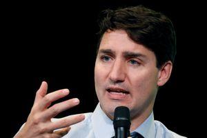Băng ghi âm vụ Khashoggi: Canada xác nhận, Pháp - Thổ tranh cãi dữ dội
