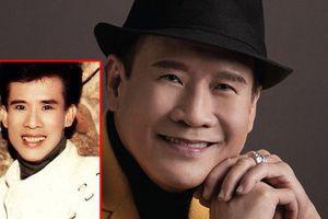 Ca sĩ Tuấn Vũ: 'Tôi đến với nghề hát không màng danh lợi'