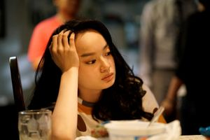 Kaity Nguyễn: 'Thấy áp lực khi làm... đàn ông'