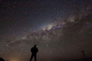 Những ngôi sao 'siêu thượng thọ'