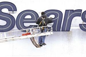 Ai đã 'giết' Sears?