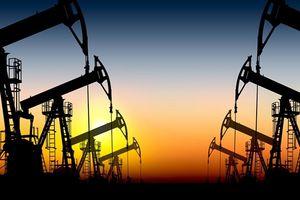 Giá dầu thô giảm sau khi tổng thống Mỹ gây áp lực với OPEC