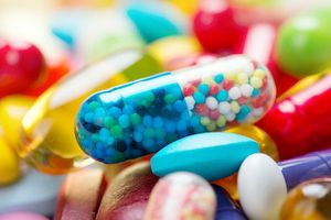 Thuốc làm từ nhau thai người: Đại bổ hay độc hại?