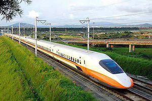 Dự án đường sắt tốc độ cao Bắc - Nam: Vay vốn, nợ công tăng cao?