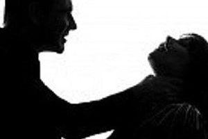 Bị chồng siết cổ tới chết vì nghi ngoại tình