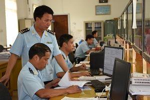 Hưng Yên lọt top 15 cả nước về thu NSNN từ xuất nhập khẩu