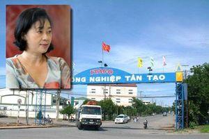 Nỗi thất vọng siêu dự án 2 tỷ USD, bà Đặng Thị Hoàng Yến vẫn cố tìm về 'hoàng kim'