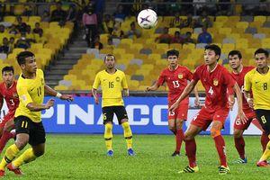 Giải mã Malaysia: Đam mê tấn công, thiếu 'nhạc trưởng'!