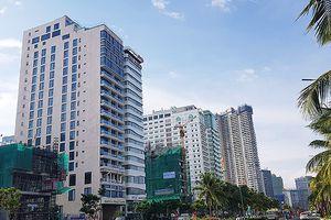Đà Nẵng: Chủ nhật 18/11, nhiều nơi ở quận du lịch ven biển Sơn Trà bị cắt điện