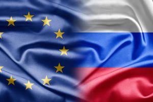 Bất đồng giữa Nga và EU về kịch bản 'Đại châu Âu'