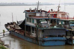 Trung Quốc đẩy mạnh phát triển khu vực tự do thương mại tại Đông Nam Á