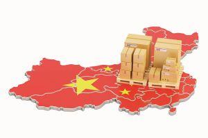 Trung Quốc vẫn là điểm đến của giới kinh doanh Mỹ bất chấp thương chiến
