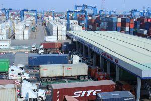 Triển khai mở rộng VASSCM tại địa bàn TP Hồ Chí Minh