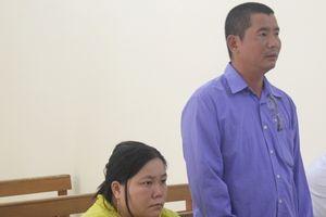 Tòa án ở Bến Tre buộc tòa án ở Long An phải bồi thường người bị xử oan 300 triệu