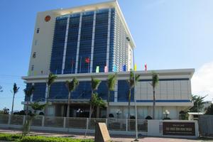 Ninh Thuận tập trung xử lý các doanh nghiệp chây ì nợ thuế