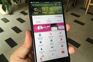 Hàng loạt khách hàng ví điện tử Momo tố bị 'móc ví'