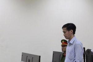 Vụ luật sư bị tố chiếm đoạt tiền tỷ của thân chủ: Hủy án sơ thẩm