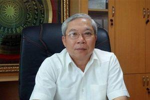 Bộ GTVT vào cuộc vụ tố cáo sai phạm của Chủ tịch VEC Mai Tuấn Anh