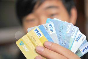 Clip: Ngân hàng Nhà nước chỉ đạo mở thẻ ATM cho người khiếm thị