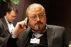 Canada xác nhận đã nghe đoạn ghi âm về vụ sát hại nhà báo Ả rập